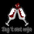 Logo - mail